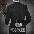 The Defiled: Daggers