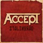 Accept: Stalingrad