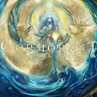 Cormorant: Metazoa