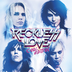 Reckless Love: Reckless Love (Cool Edition)