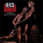 Black Sabbath: The Eternal Idol