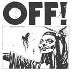 Off: OFF!