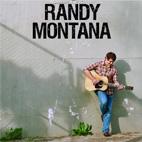 Randy Montana: Randy Montana