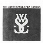 While She Sleeps: The North Stands For Nothing [EP]
