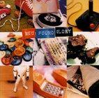 New Found Glory: New Found Glory