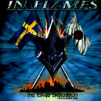 In Flames: The Tokyo Showdown: Live