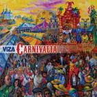 VIZA: Carnivalia
