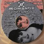 Neomantix: Tonight [Single]