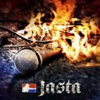 Jamey Jasta: Jasta