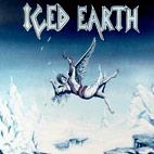 Iced Earth: Iced Earth