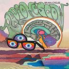 Radio Moscow: Brain Cycles