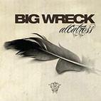 Big Wreck: Albatross