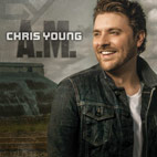 Chris Young: A.M.
