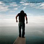 Elton John: The Diving Board