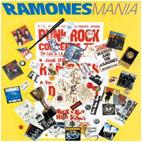 Ramones: Ramones Mania