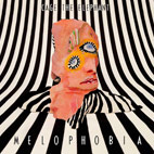Cage the Elephant: Melophobia