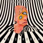 Cage the Elephant: Melophobia