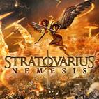 Stratovarius: Nemesis