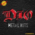 Dio: Metal Hits