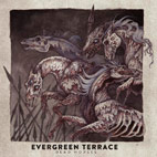 Evergreen Terrace: Dead Horses