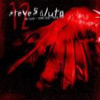 Steve Saluto: 12 [EP]