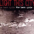 The Hero Cycle