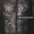 For the Fallen Dreams: Heavy Hearts