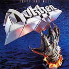 Dokken: Tooth And Nail