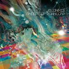 Blondie: Ghosts Of Download