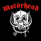 Motörhead: Motorhead