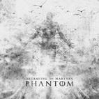 Betraying The Martyrs: Phantom