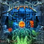 DragonForce: Maximum Overload