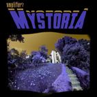 Amplifier: Mystoria