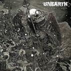 Unearth: Watchers Of Rule