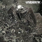 Unearth: Watchers Of Rule