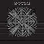 Mogwai: Music Industry 3. Fitness Industry 1. [EP]