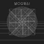 Mogwai: Music Industry 3. Fitness Industry 1. [EP]