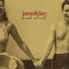 Jars of Clay: Much Afraid