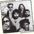 The Doobie Brothers: Minute By Minute