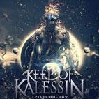 Keep of Kalessin: Epistemology