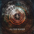 All That Remains: The Order Of Things