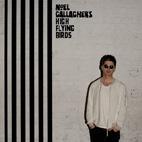 Noel Gallagher's High Flying Birds: Chasing Yesterday
