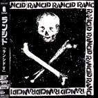 Rancid: Rancid [2000]