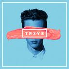 Troye Sivan: TRXYE [EP]