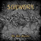 Soilwork: The Ride Majestic