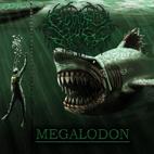 Guttural Slug: Megalodon