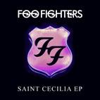 Saint Cecilia [EP]