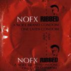 NOFX: Ribbed