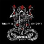 Watain: Sworn To The Dark