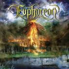 Euphoreon: Euphoreon